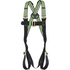 1 POINT COMFORT HARNESS FA10 108 00
