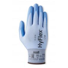 ANSELL HYFLEX 11-518 GLOVE