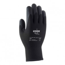 UVEX UNILITE THERMO GLOVE