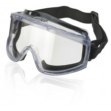 B-BRAND COMFORT FIT GOGGLE