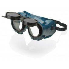 B-BRAND FLIP FRONT GOGGLE