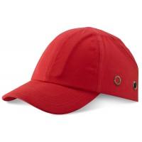 B-BRAND SFTY BASEBALL CAP