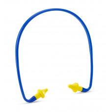 B-BRAND BANDED EAR PLUG