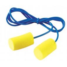 EAR CABOCORD CC01000
