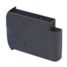 3M 8 HOUR BATTERY 007-00-64P