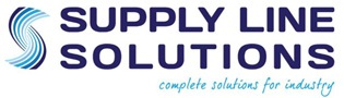Supply Line Solutions